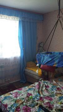 Продам, Дом, Курган, Северный, Луначарского ул. - Фото 4