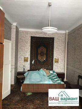 Продажа квартиры, Новокузнецк, Металлургов пр-кт. - Фото 5