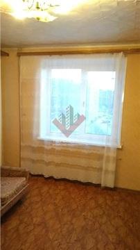 Комната 16.1 кв.м. по адресу ул. Адмирала Ушакова 88/1 - Фото 2