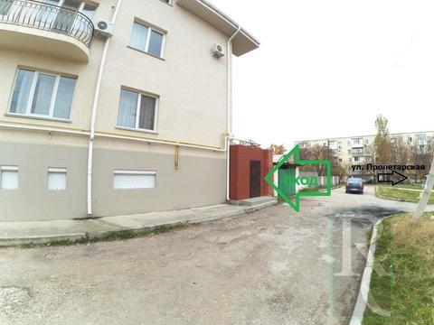 Сдается в аренду многоцелевое помещение на Пролетарской в районе Камыш - Фото 1
