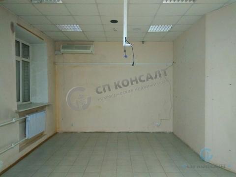 Аренда торгового помещения 75 кв.м. на ул. Мира - Фото 4