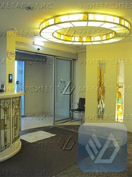 Сдам офис 284 кв.м, Котельническая набережная, д. 29 - Фото 4
