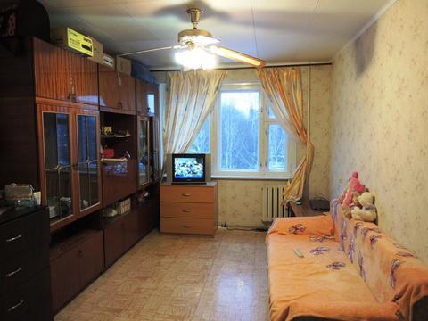 квартиры в чебоксарах на авито купить Гринёва