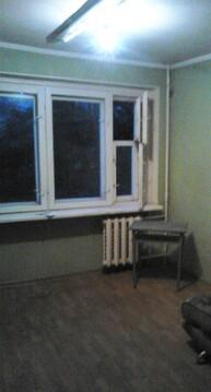 Продам комнату 19 м2 в Центре, район Комсомольской площади - Фото 2