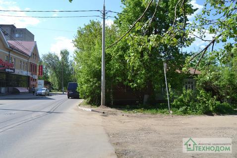 Дом 87,6кв.м. на 9,4 сот. в центре г.Подольска - Фото 3