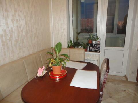 Продаю 2 комн.квартиру в Щербинке - Фото 5