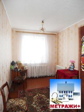 3-к. квартира в Камышлове, ул. Советская, 107 - Фото 3