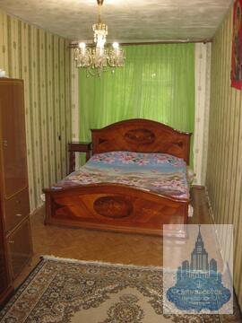 Предлагается к продаже просторная 2-к квартира - Фото 3