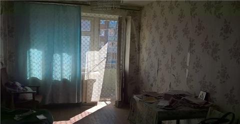 2 к. кв. Подольск, мкр. Климовск, ул. Садовая, д. 28 (ном. объекта: . - Фото 2