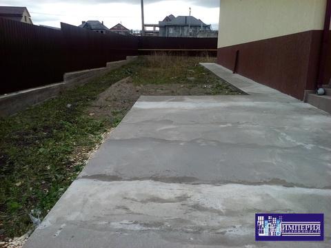 Дом с ремонтом (новострой) - Фото 3