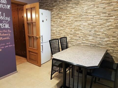 3-комн.квартира в Ново-Переделкино с качественным ремонтом - Фото 3
