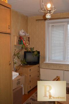 Квартира 70 кв.м. - Фото 4