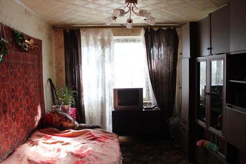 Двухкомнатная квартира на ул. Совхозная - Фото 1