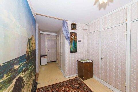 Продам просторную квартиру - Фото 1