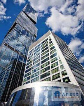 Продажа помещения пл. 596 м2 под офис, рабочее место м. Выставочная в . - Фото 2
