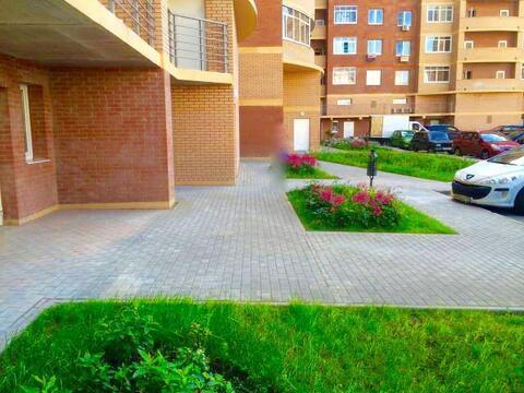 1 комнатная квартира в Куркино, ул. Соловьиная роща, дом 16 - Фото 4