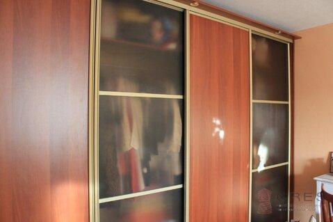 2 комнатная квартира в Уфе по ул. Жукова 20 - Фото 2