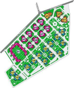Продажа квартиры, м. Перово, Балашиха г.ул.Черняховского - Фото 5