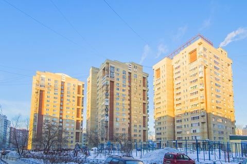 Продам 4-к, Онежская, 6а - Фото 1