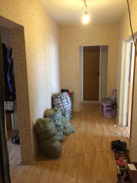 Продажа 4 комнатной квартиры Подольск - Фото 1