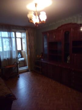 Сдам квартиру в Сокольниках - Фото 4