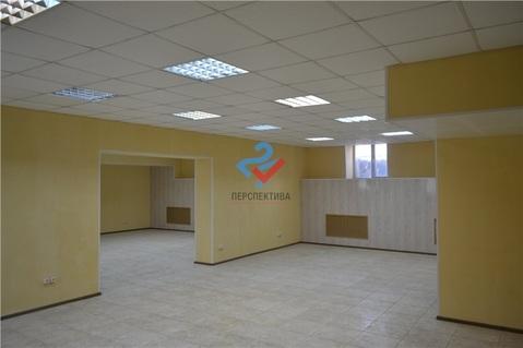 Продается магазин 140 м2 на ул. Николая Дмитриева 17/1 - Фото 2