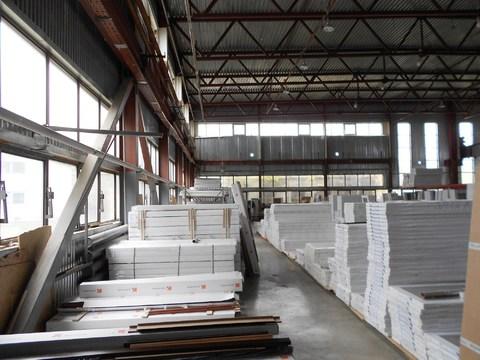 Аренда производства с кран-балкой в г. Мытищи - Фото 1