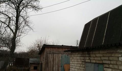 Продам кирп дачу в Приокском - Фото 1