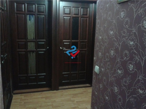 Ул.Менделеева 116 Четырехкомнатная кв 78.6 м2 7/9эт .дома - Фото 5