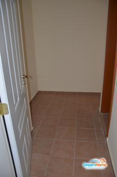 Предлагаем купить квартиру с одной спальней на Солнечном берегу в комп - Фото 2