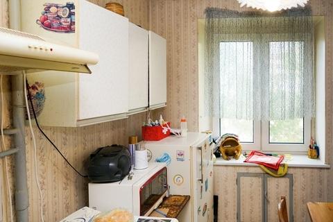 Квартиры в Красногорске Купить в Красногорске Купить квартиру - Фото 3
