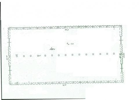 Аренда офис г. Москва, м. Речной Вокзал, ш. Ленинградское, 57, стр. 37 - Фото 2