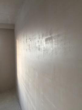 Продается квартира 100 кв.м. в новом доме в центре Пятигорска - Фото 2