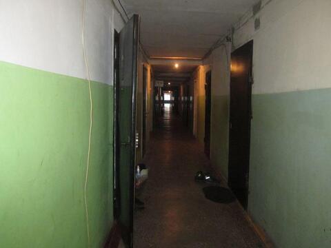 Комната в Центральном районе г. Челябинска - Фото 2