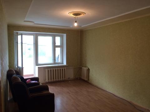 2-к квартира г. Краснозаводск - Фото 3