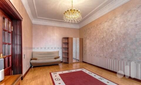 4-х комнатная квартира в сталинском доме Маяковская - Фото 2
