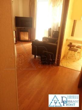 Продаю двухкомнатную квартиру с хорошим ремонтом - Фото 3