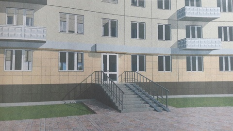 Стоматология в Ленинском районе - Фото 1