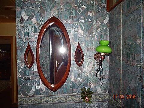 Двухкомнатная квартира на Дубнинской - Фото 4
