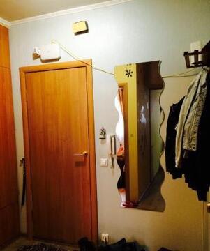 1-к. квартира, м. Отрадное, Декабристов ул - Фото 5