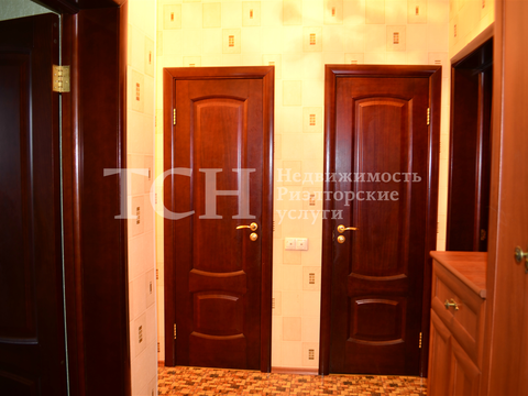2-комн. квартира, Мытищи, ул Семашко, 10к1 - Фото 4