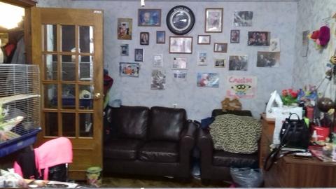 Продам 3х комнатную квартиру на улице Карпинского 36 к3 - Фото 5