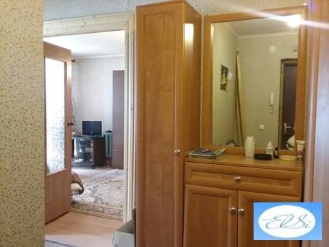1 комнатная квартира улучшенной планировки, ул. Энгельса - Фото 3
