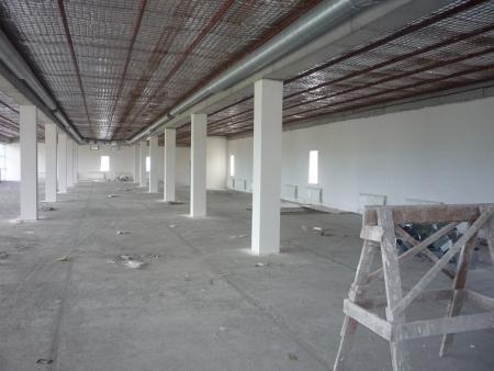 Новый торговый центр в Пятигорске - Фото 4