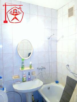 Продажа 1-ком квартиры по ул.Радищева - Фото 4