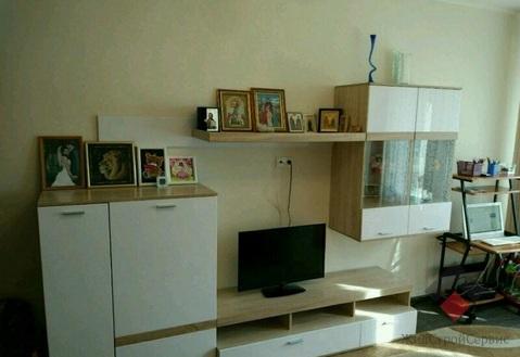 Продам 1-к квартиру, Внииссок, улица Михаила Кутузова 7 - Фото 4