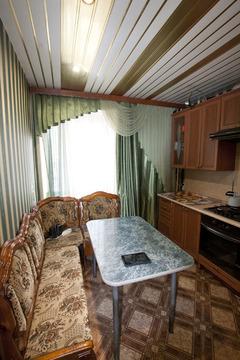 Продам квартиру в Александрове, ул Красный переулок - Фото 2