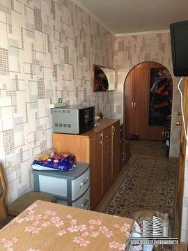 3 к. квартира г. Дмитров, ул.Внуковская д. 31 - Фото 4