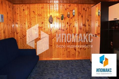 Сдается дом в д.Рассудово Новая Москва - Фото 1