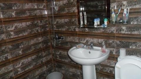 Посуточно сдаётся двух местная комната - Фото 5